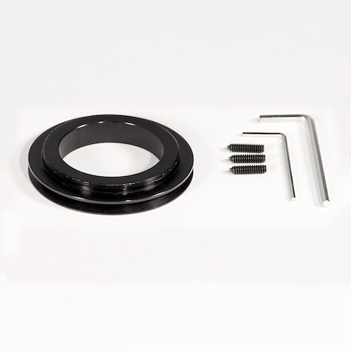 Adapter Ring for Unitron ZSM