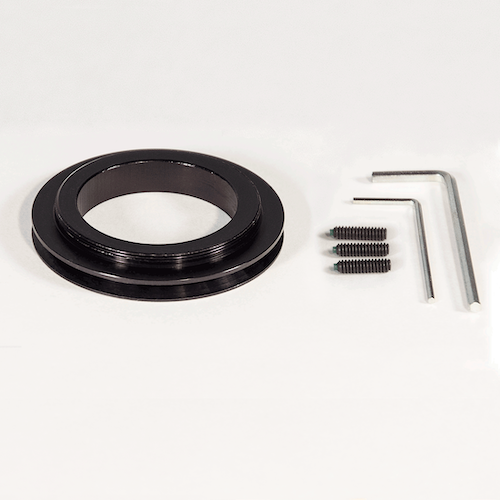 Adapter Ring for Unitron FSB