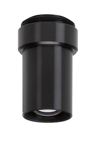.5x CCD Adapter for Ergo-Zoom® Microscopes