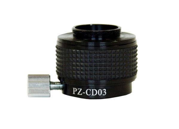 ProZoom® 6.5 .3x CCD Adapter