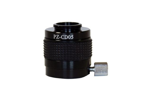 ProZoom® 6.5 .5x CCD Adapter
