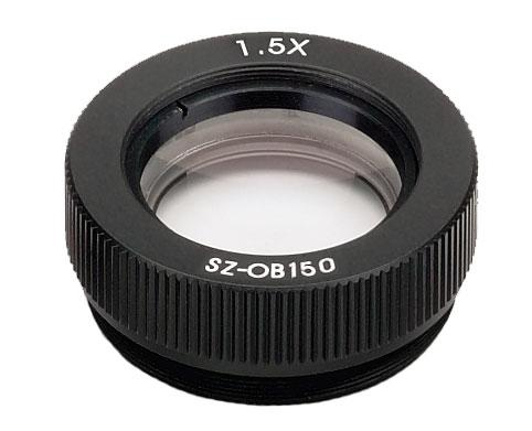 Prolite® Stereo-Zoom 1.5X Objective Lens