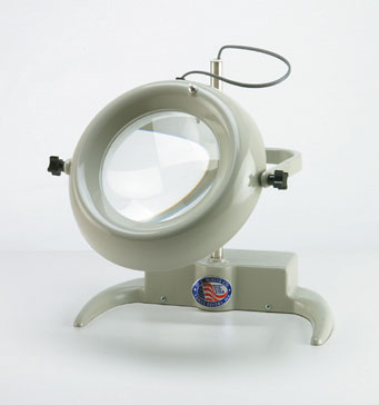Magnilite Big Eye Magnifiers