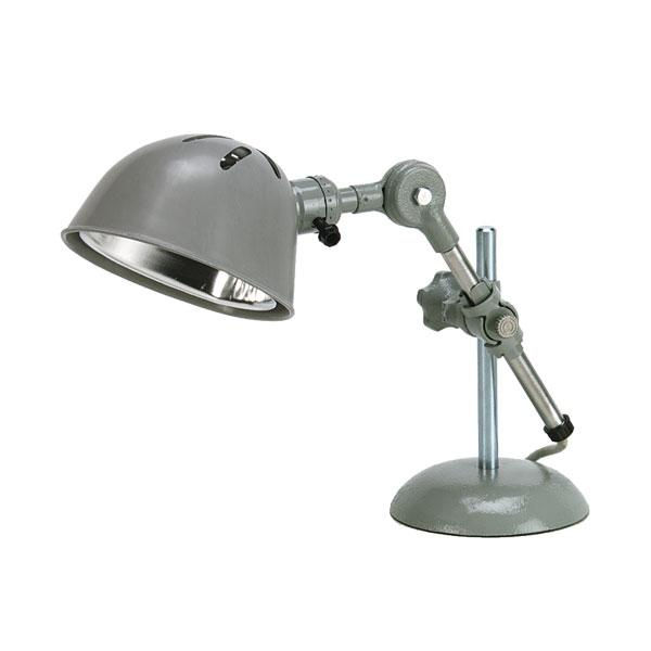"6"" Ultraflex® Machine Lamp MT4BP"