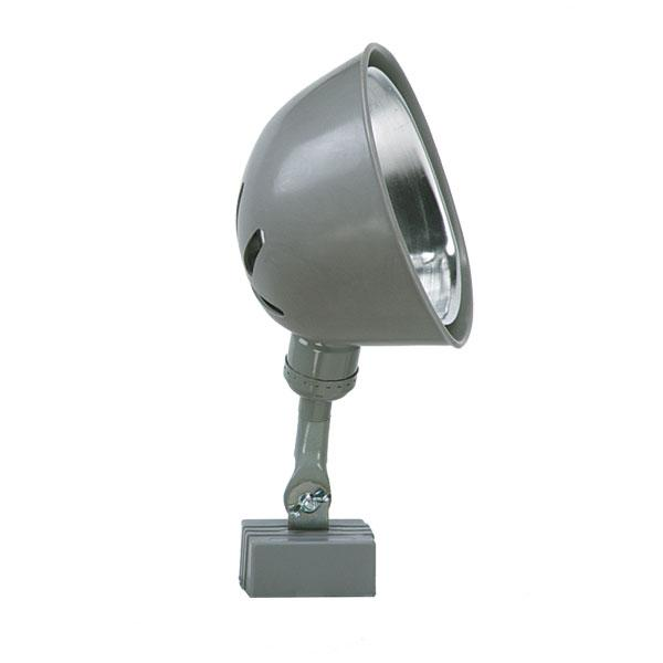 Ultraflex® Machine Lamp MTM