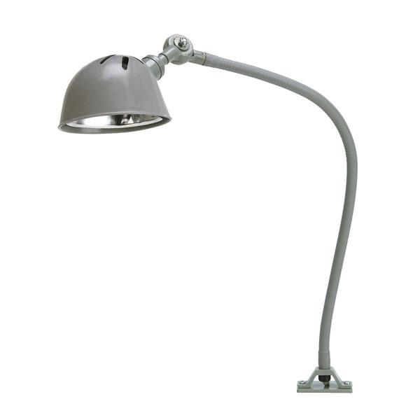"24"" Uniflex® Machine Lamp M101"