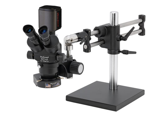 ProZoom Microscopes